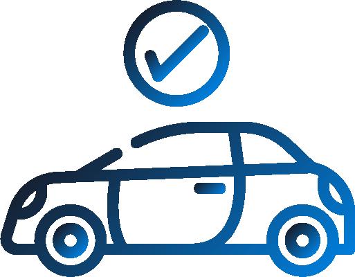 Révision, réparation, entretien auto et vidange voitures à ...